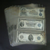 3 Pocket Bill Pages- 8