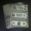 3 Pocket Bill Pages- 8