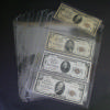 4 Pocket Bill Pages- 7