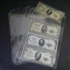 4 Pocket Bill Pages- 7